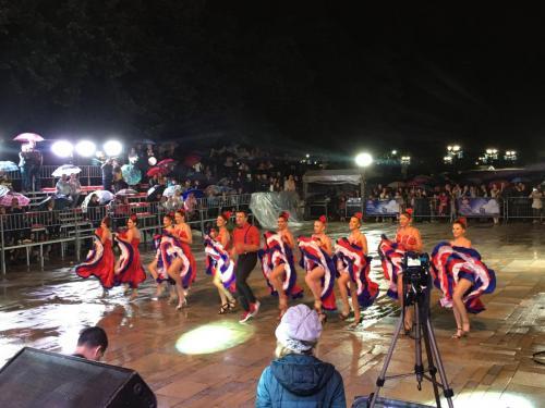 2019_Karneval_VrnjackaBanja-23