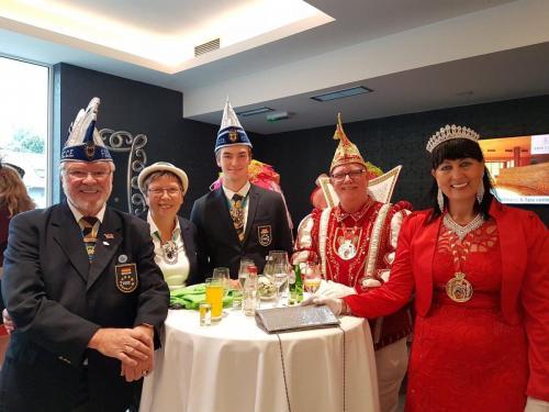 2019_Karneval_VrnjackaBanja-25