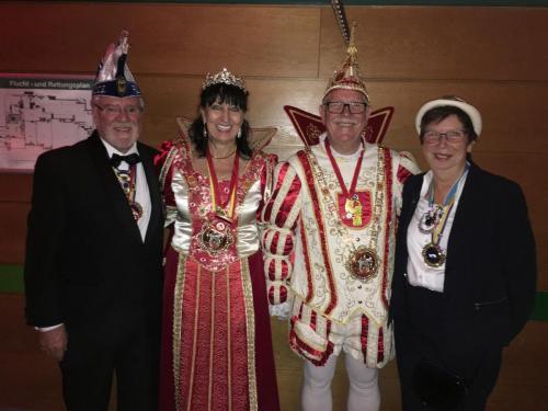2019_aktive-Mitglieder_Prinzenpaar-Trier-4