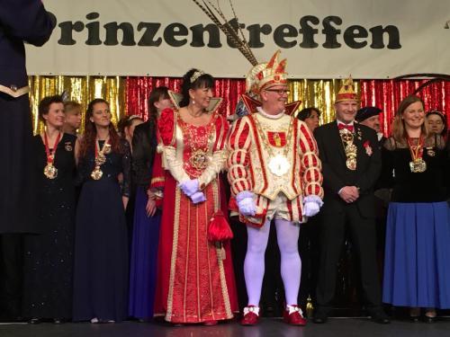 2019_aktive-Mitglieder_Prinzenpaar-Trier-6