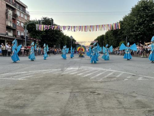 2021_Karneval_Bela-Crkva-10