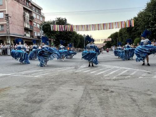 2021_Karneval_Bela-Crkva-14