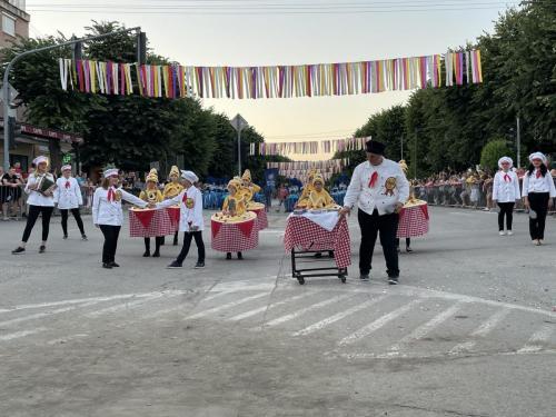 2021_Karneval_Bela-Crkva-16