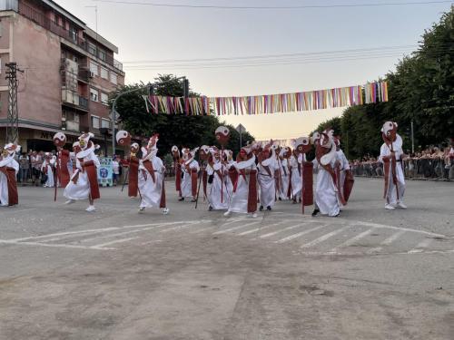 2021_Karneval_Bela-Crkva-17