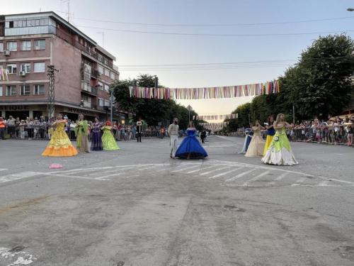 2021_Karneval_Bela-Crkva-19