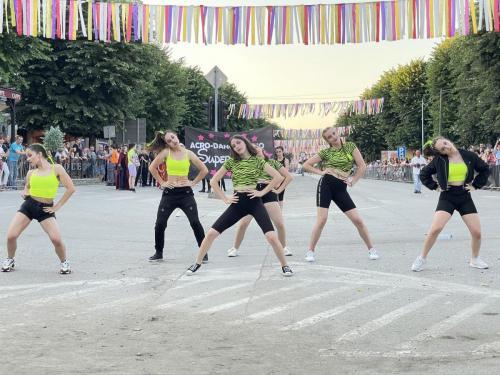 2021_Karneval_Bela-Crkva-20