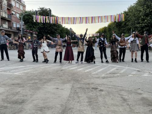 2021_Karneval_Bela-Crkva-21