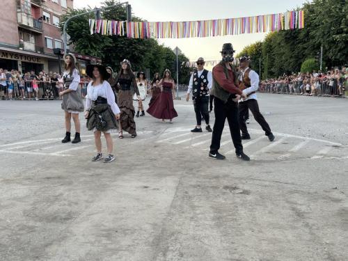 2021_Karneval_Bela-Crkva-22