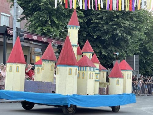 2021_Karneval_Bela-Crkva-26
