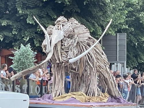 2021_Karneval_Bela-Crkva-27