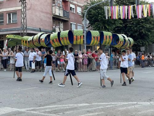 2021_Karneval_Bela-Crkva-28