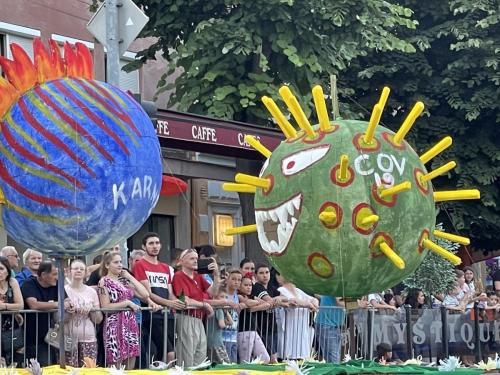 2021_Karneval_Bela-Crkva-30