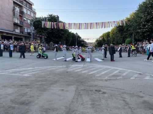 2021_Karneval_Bela-Crkva-31