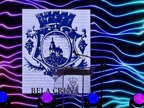 2021_Karneval_Bela-Crkva-4