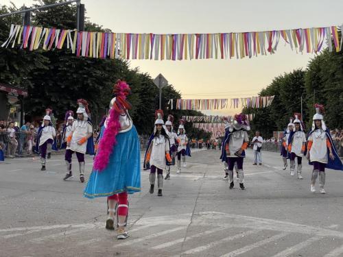 2021_Karneval_Bela-Crkva-8