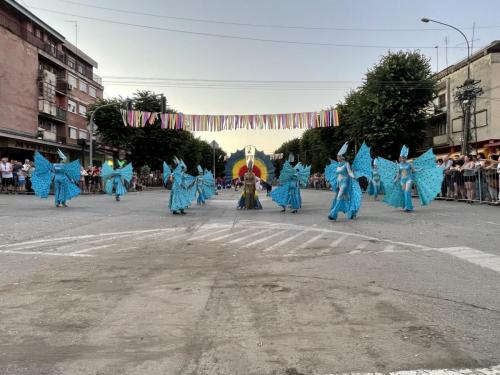 2021_Karneval_Bela-Crkva-9